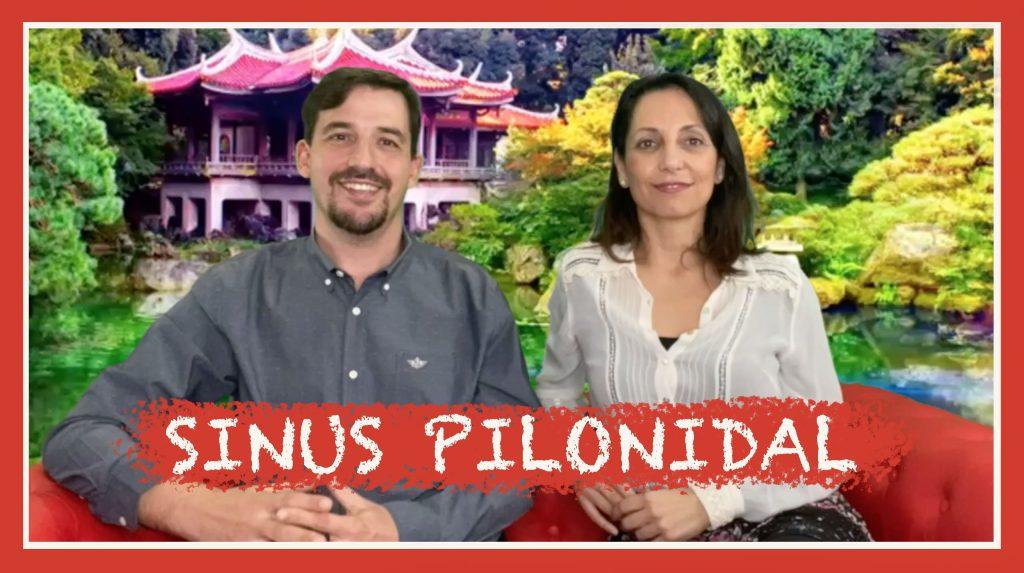 sinus-pilonidal-quiste-sacro-fistula-cirujano-castellon-cirugia-curacion