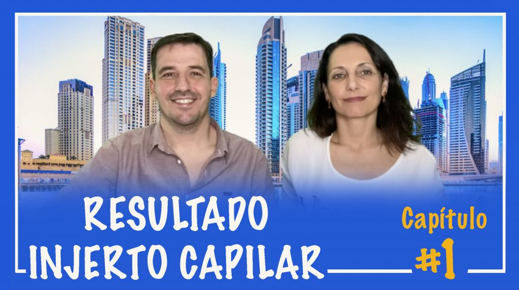 injerto-capilar-trasplante-pelo-castellon-valencia-capitulo-1
