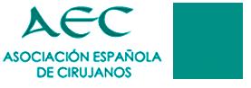 AEC-cirugia-curso-cancer-Mama-castellon-cirujano