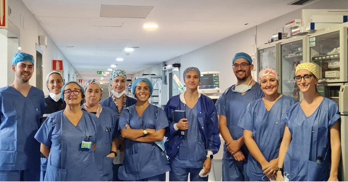 cirugia-cancer-mama-castellon-curso-asociacion-española-cirujanos