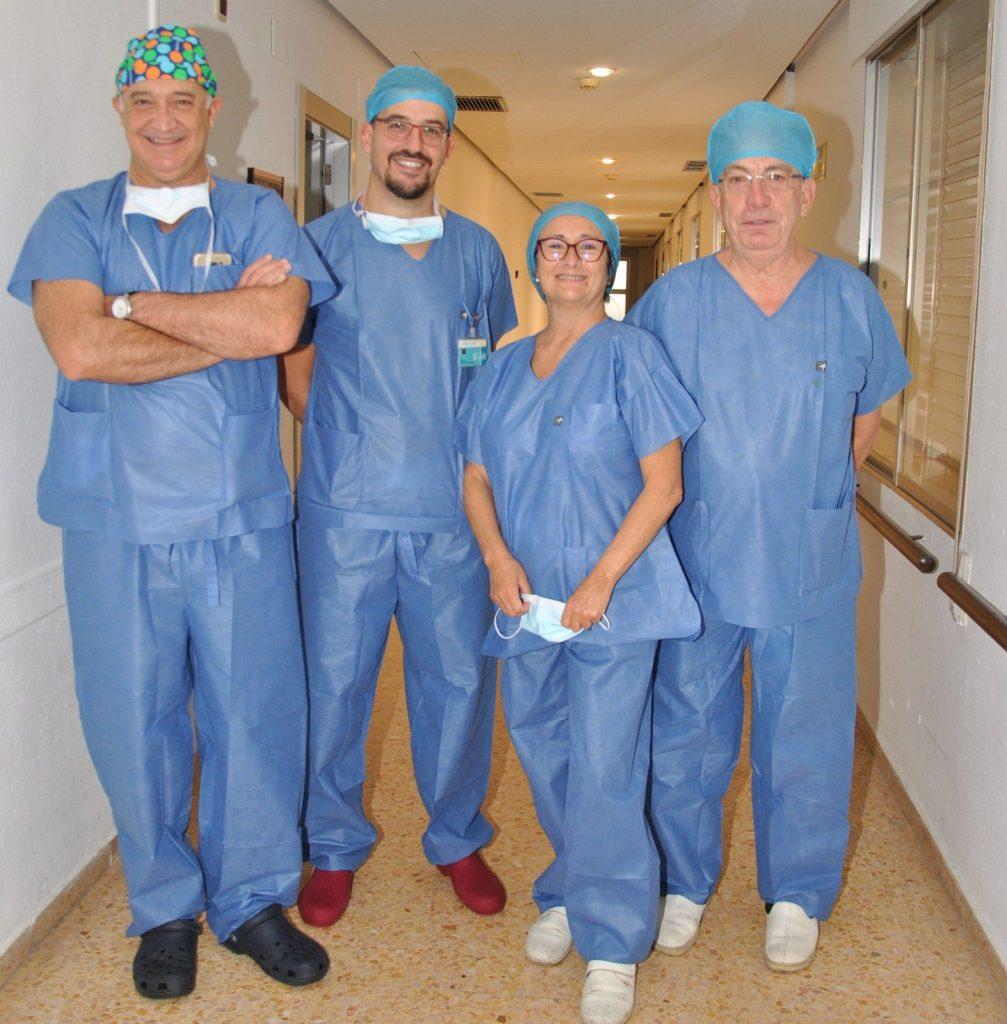 cirugia-mama-pecho-castellon-martinez-ramos-laguna-alcalde-suelves