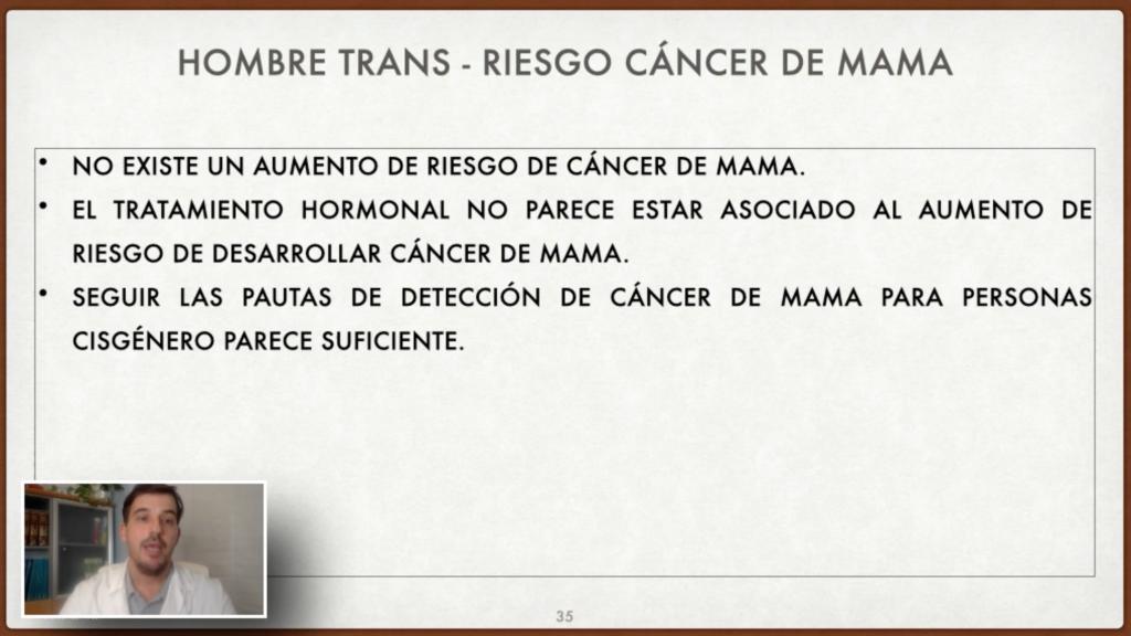 cirugia-mama-trans-cambio-sexo-cirugia-senos-hombre