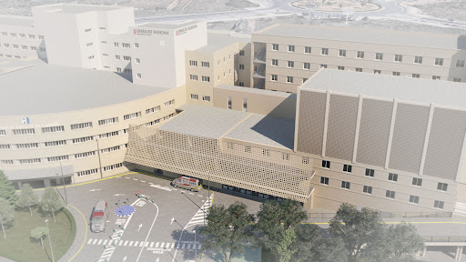 hospital-general-castellon-cirugia-mama